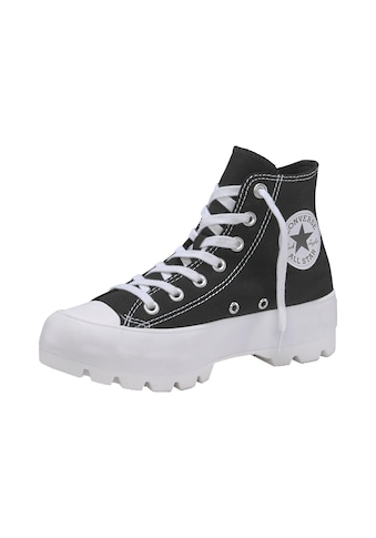 Converse Sneaker »Chuck Taylor All Star LUGGED HI« kaufen