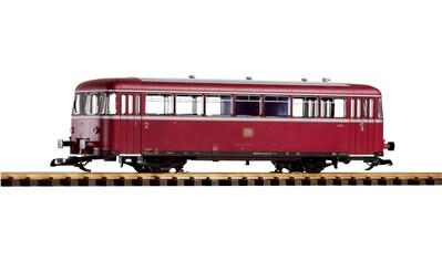 PIKO Personenwagen »VS 98 Beiwagen, (37690)« kaufen