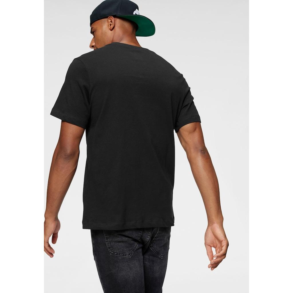 Nike Sportswear T-Shirt »JDI MENS T-SHIRT«