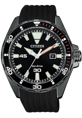 Citizen Solaruhr »BM7455 - 11E« kaufen