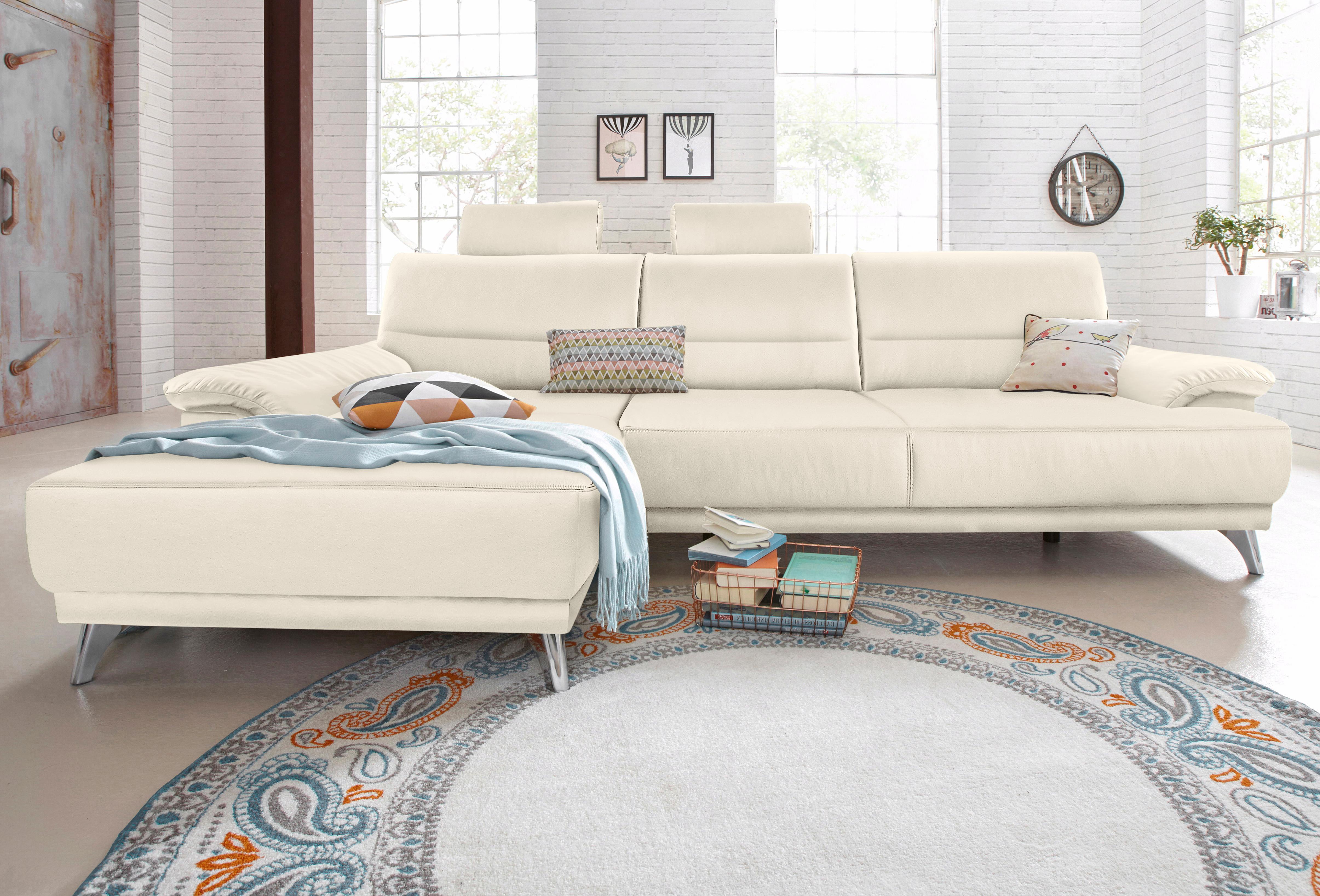 Wohnzimmer 2 Und 3 Si Sofas Couches Online Kaufen Mobel