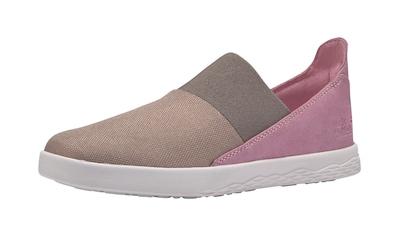 Jack Wolfskin Slip - On Sneaker »AUCKLAND SLIPPER LOW W« kaufen