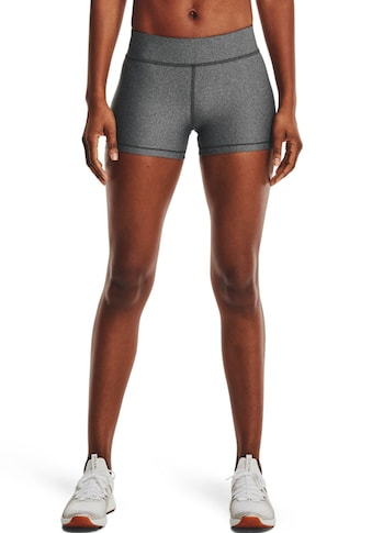 Under Armour® Shorts »HG Armour Mid Rise Shorty« kaufen