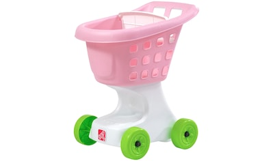 STEP2 Spielzeug »Little Helper's«, Einkaufswagen, BxLxH: 33x47x55 cm kaufen