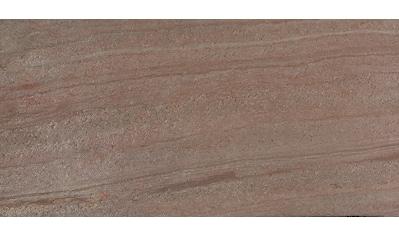 Slate Lite Dekorpaneele »Cobre«, aus Echtstein kaufen