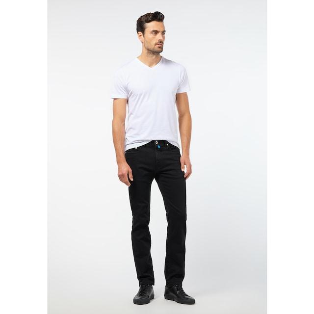Pierre Cardin Futureflex Jeans, super elastisch »Lyon«