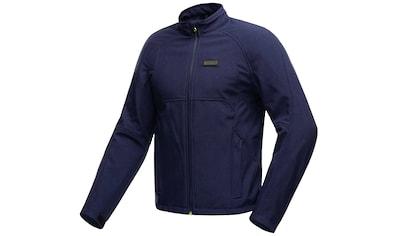 NERVE Motorradjacke »Vigor«, Schutzkleidung kaufen