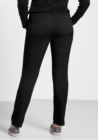 Sheego Stretch - Hose kaufen