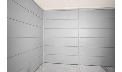 WOLFF FINNHAUS Innenwand für Stahlgerätehaus »Eleganto 2424« kaufen
