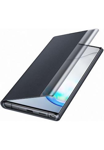 Samsung Handytasche kaufen