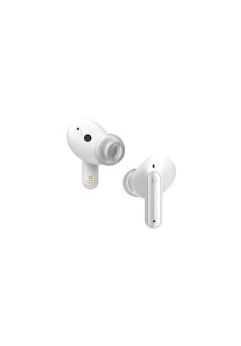LG In-Ear-Kopfhörer »DFP 9«, Bluetooth, Geräuschisolierung-Active Noise Cancelling (ANC) kaufen