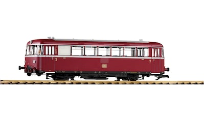 PIKO Personenwagen »VT 98 DB III, (37308)« kaufen