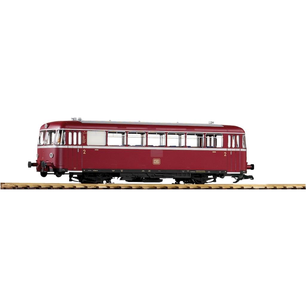 PIKO Personenwagen »VT 98 DB III, (37308)«
