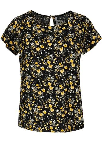 SUBLEVEL Shirtbluse kaufen