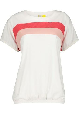 Alife & Kickin T - Shirt »DinaAK« kaufen
