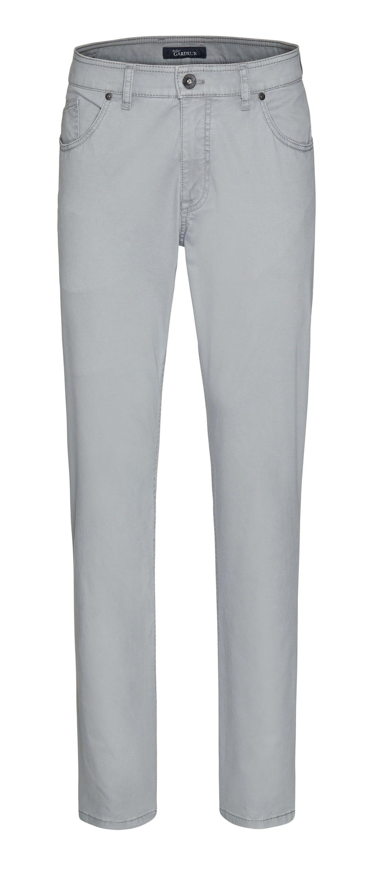 Atelier GARDEUR Stoffhose BILL-2 | Bekleidung > Hosen > Stoffhosen | Atelier Gardeur