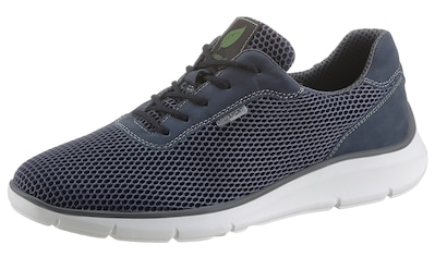 Waldläufer Sneaker »Haris«, in Komfortweite: H kaufen