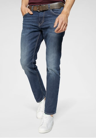 TOM TAILOR 5 - Pocket - Jeans »Josh« kaufen