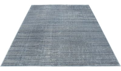 LUXOR living Teppich »Famos 5«, rechteckig, 4 mm Höhe, Kurzflor, Vintage Design,... kaufen