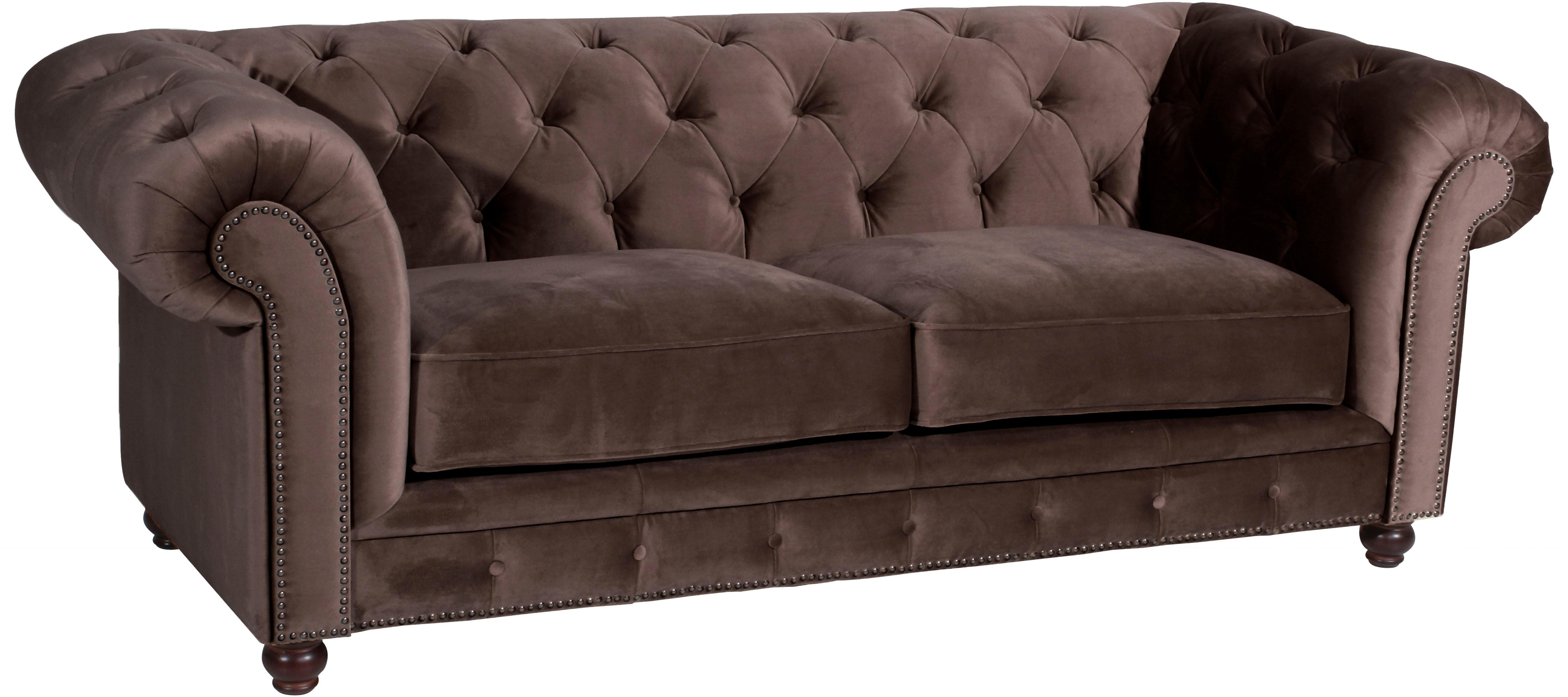 Max Winzer Chesterfield-Sofa Old England   Wohnzimmer > Sofas & Couches > Chesterfield Sofas   Max Winzer