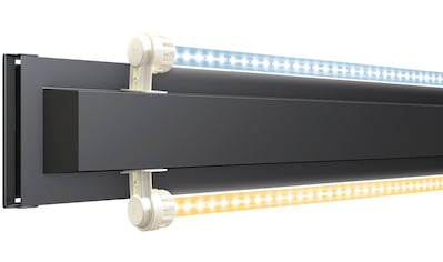 JUWEL AQUARIEN Aquarium LED - Beleuchtung »MultiLux«, 993 mm / 23+17 Watt kaufen