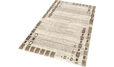 Hochflor - Teppich, »Rivoli 172«, ASTRA, rechteckig, Höhe 30 mm, maschinell gewebt kaufen
