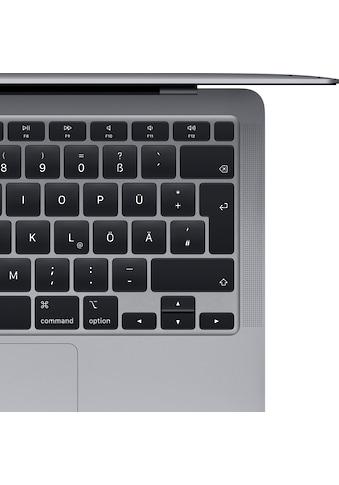 Apple Notebook »MacBook Air«, (2000 GB SSD) kaufen