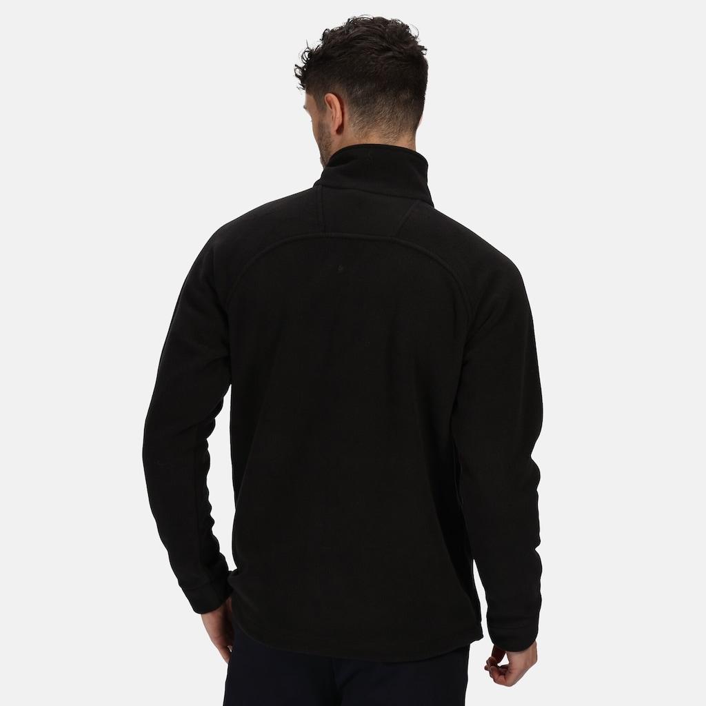 Regatta Fleecejacke »Great Outdoors Unisex Sigma Fleece-Jacke«