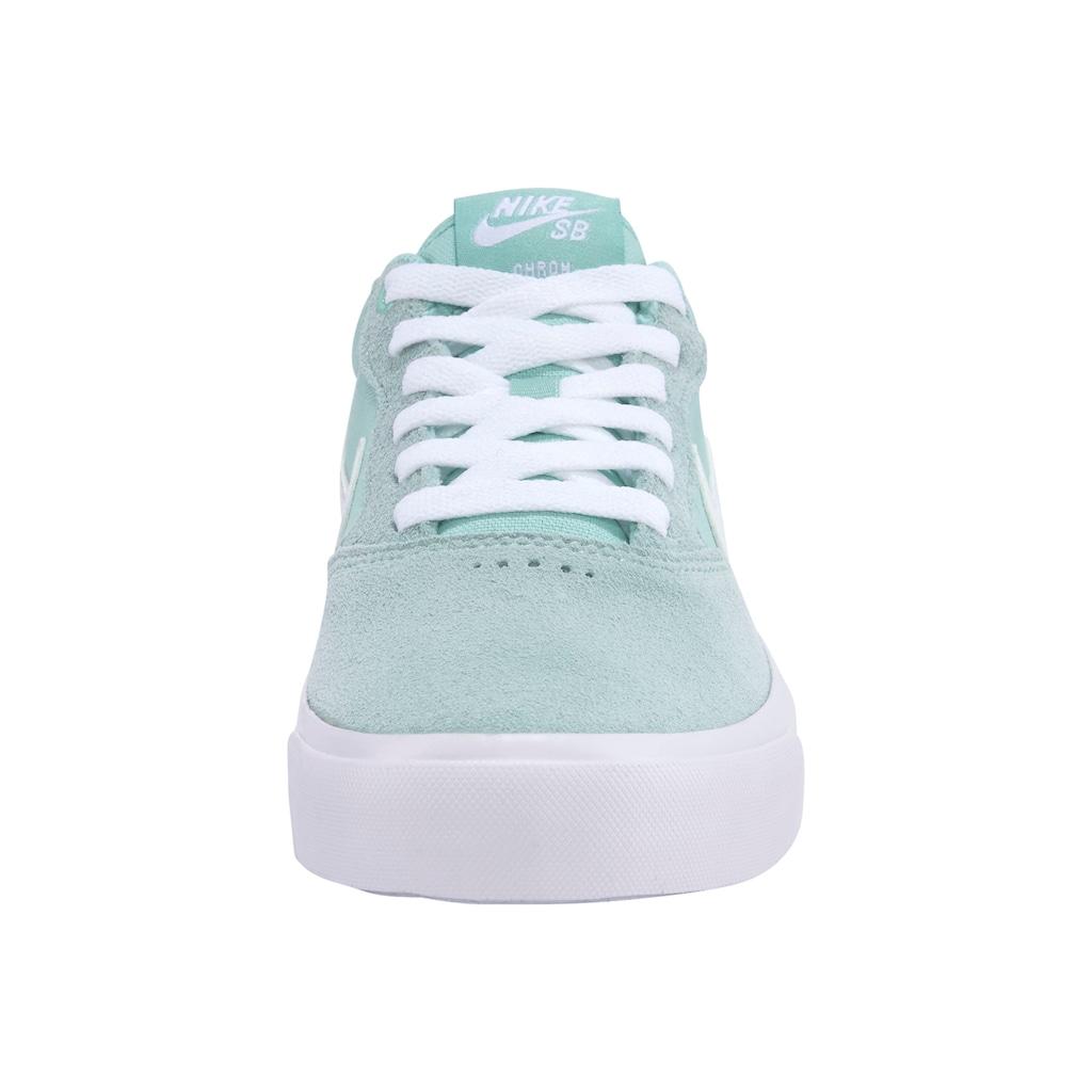 Nike SB Sneaker »SB CHRON SOLARSOFT«