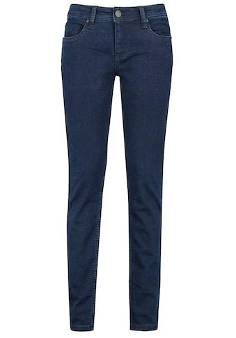 Eight2Nine Slim-fit-Jeans, im 5-Pocket Style kaufen