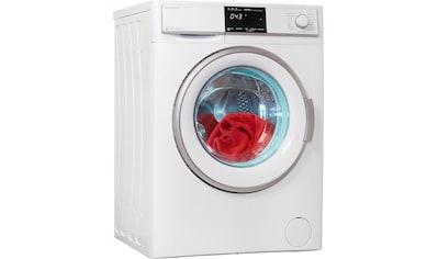 Sharp Waschmaschine ES - HFB9143W3 - DE kaufen