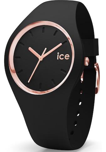 ice - watch Quarzuhr »ICE glam, 000979« kaufen