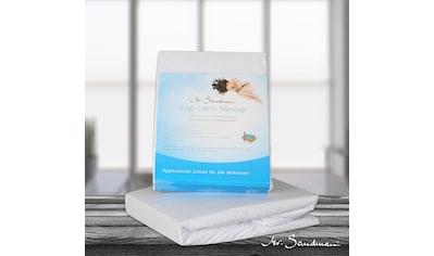 Matratzenschutzbezug »Top Care Tencel E«, Mr. Sandman kaufen
