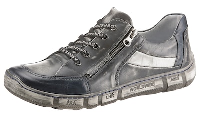 KACPER Schnürschuh kaufen