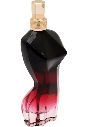 JEAN PAUL GAULTIER Eau de Parfum »La Belle le Parfum« kaufen