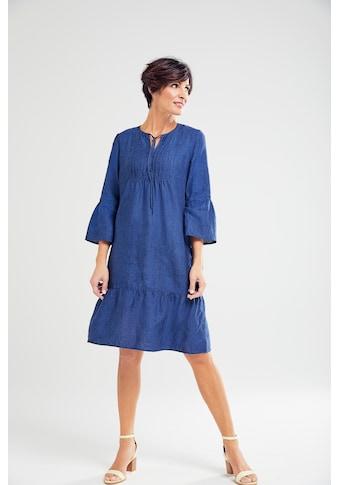Olsen Sommerkleid kaufen
