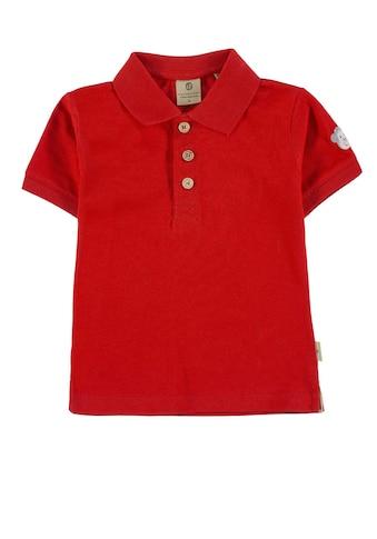 Bellybutton Polohemd »Basic« kaufen