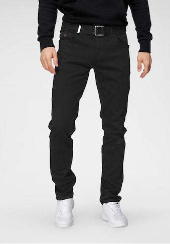 LTB Slim-fit-Jeans »JOSHUA« kaufen