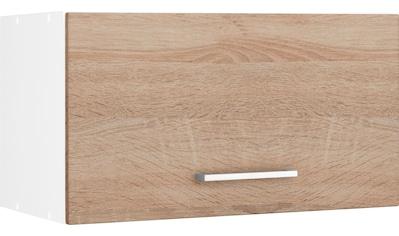 HELD MÖBEL Hängeschrank »Visby«, Breite 60 cm kaufen