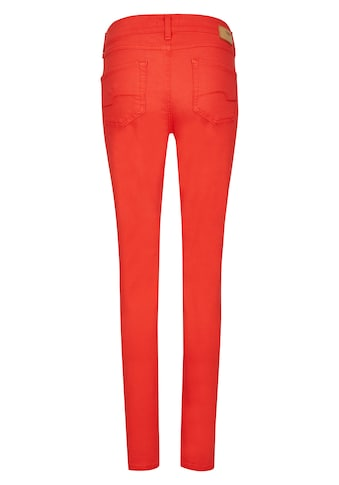 ANGELS Jeans ,Skinny' mit gefärbtem Denim kaufen