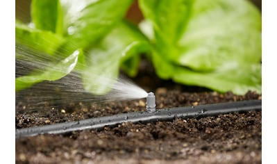 GARDENA Bewässerungssystem »Micro-Drip-System, 1372-20«, Endstreifendüse, Wurfweite... kaufen