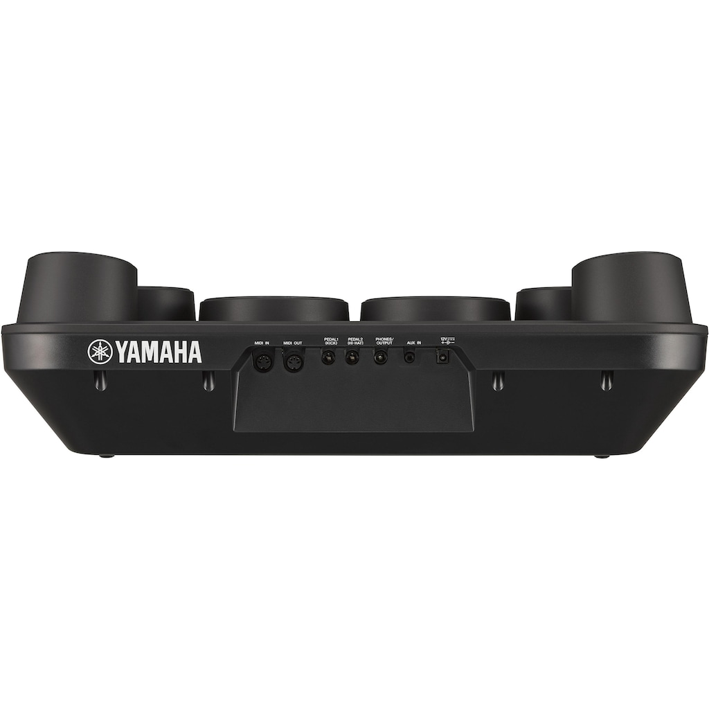 Yamaha Digitales Drum Set »DD-75«