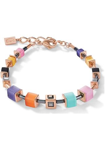 COEUR DE LION Armband »88064216« kaufen