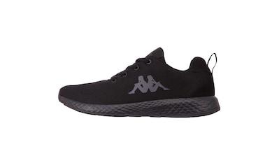 Kappa Sneaker »BANJO 1.2 OC«, in tonalem Design kaufen