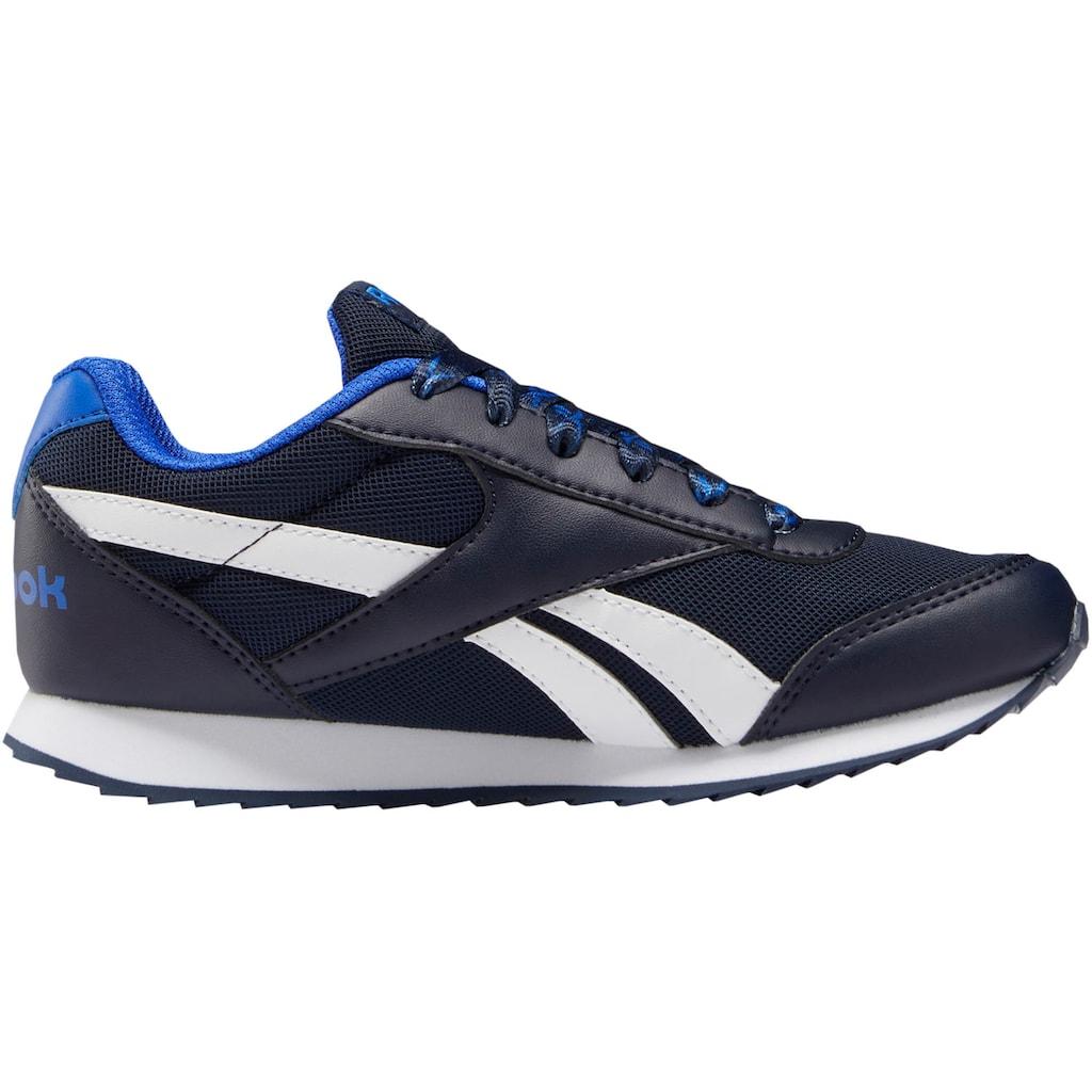 Reebok Classic Sneaker »Royal Cljog 2«