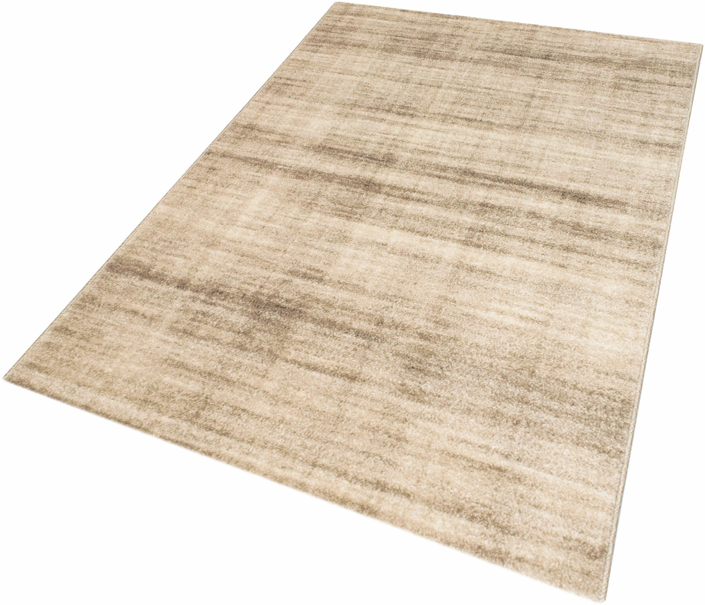 Teppich Pienza 11582 Festival rechteckig Höhe 9 mm maschinell gewebt