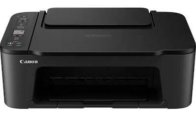 Canon »PIXMA TS3450« Multifunktionsdrucker (WLAN (Wi - Fi)) kaufen
