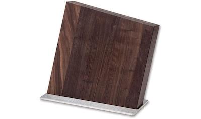 Böker Magnet - Messerblock Style kaufen