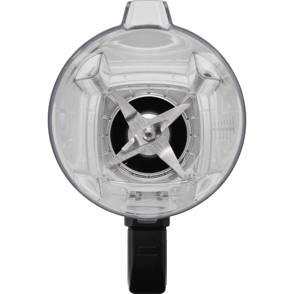 WMF Standmixer »KULT Pro«, 1630 W, 1,8 l