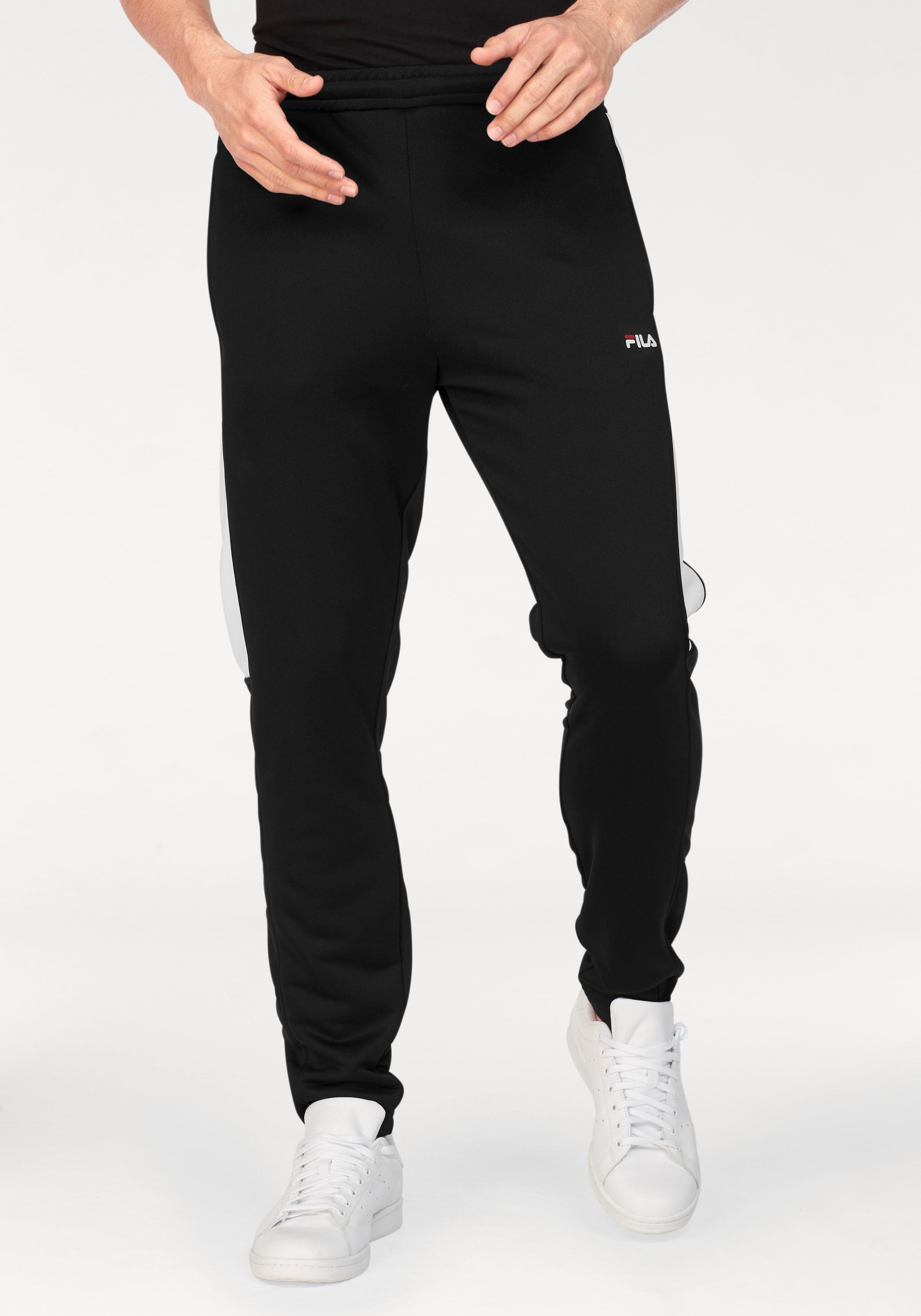 Fila Trainingshose SOLAR TIGHT PANTS | Sportbekleidung > Sporthosen > Trainingshosen | Fila